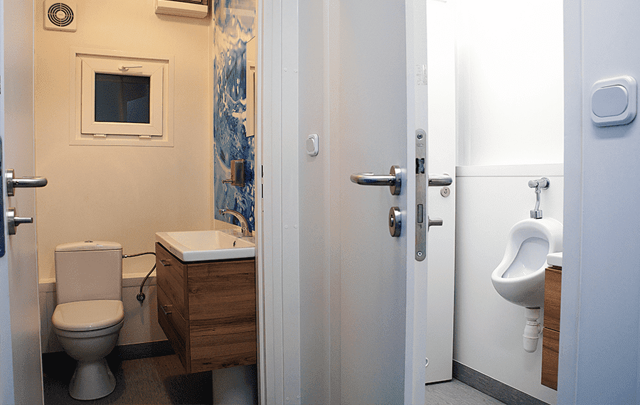 kontener-sanitarny-2