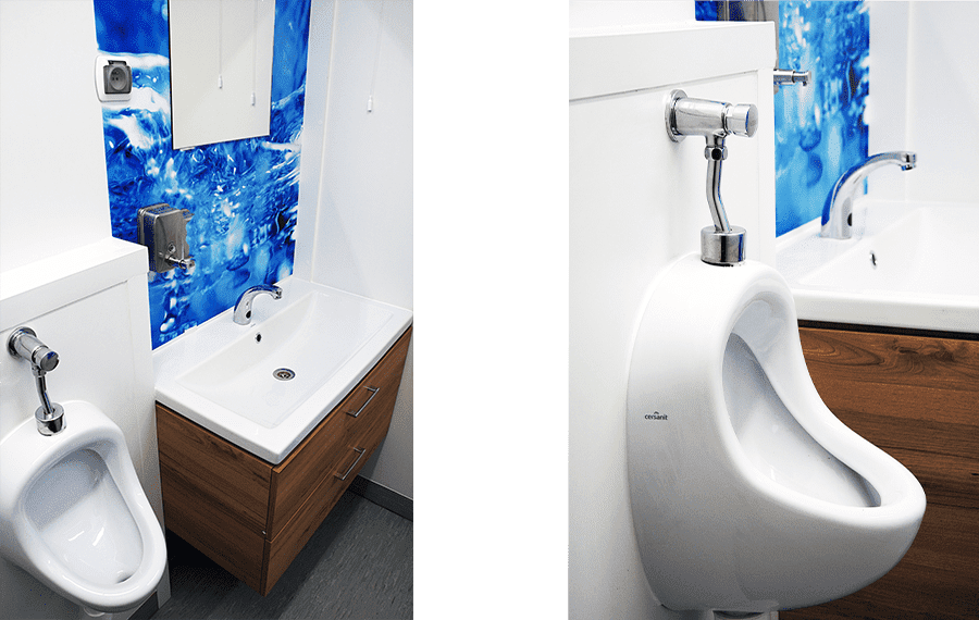 kontener-sanitarny-4