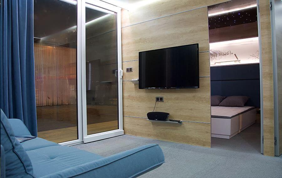 dom_modulowy_modular3
